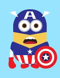 minions_super_heros_01